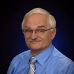 Dr John Schwaiger